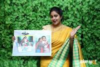Divya Vani Launch VogueCity Momma and Me Poster (7)