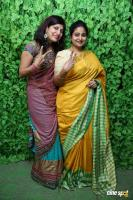 Divya Vani Launch VogueCity Momma and Me Poster (8)