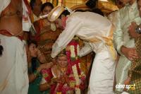Rambha Marriage photos New Marriage pics photos