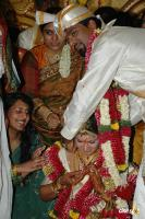 Rambha Marriage photos New Pics photos