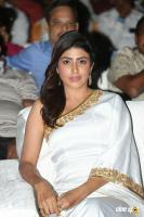 Irra Mor at Bhairava Geetha Pre Release Event (4)