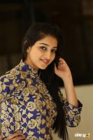 Mouryani at Law Movie Success Meet (19)