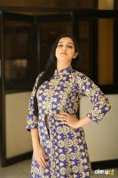 Mouryani at Law Movie Success Meet (2)