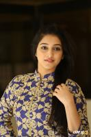 Mouryani at Law Movie Success Meet (23)