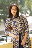 Mouryani at Law Movie Success Meet (26)