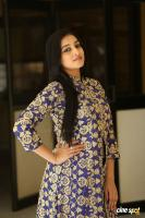 Mouryani at Law Movie Success Meet (8)