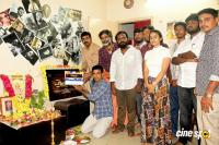 Anunnaki Movie Launch (3)