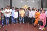 Super Ponnu Sumarana Paiyan Movie Launch Photos