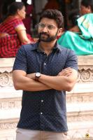 Subrahmanyapuram Actor Sumanth (2)