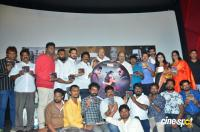 Hawala Movie Audio Launch Photos
