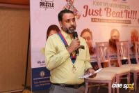 Just Beat It by RCCS - Talk Show on Cancer Awareness Event (12)