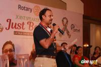 Just Beat It by RCCS - Talk Show on Cancer Awareness Event (13)