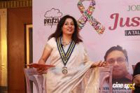 Just Beat It by RCCS - Talk Show on Cancer Awareness Event (14)