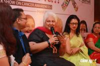Just Beat It by RCCS - Talk Show on Cancer Awareness Event (18)