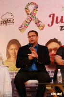 Just Beat It by RCCS - Talk Show on Cancer Awareness Event (19)
