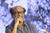 Rajinikanth at Robo 2.O Movie Press Meet (14)