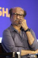 Rajinikanth at Robo 2.O Movie Press Meet (15)
