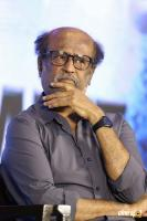 Rajinikanth at Robo 2.O Movie Press Meet (16)