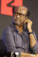Rajinikanth at Robo 2.O Movie Press Meet (17)