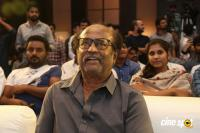 Rajinikanth at Robo 2.O Movie Press Meet (2)