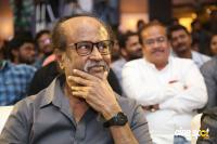 Rajinikanth at Robo 2.O Movie Press Meet (3)