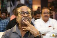 Rajinikanth at Robo 2.O Movie Press Meet (4)