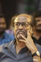 Rajinikanth at Robo 2.O Movie Press Meet (9)