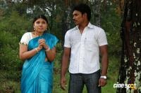 Ithu Than Kadhala Tamil Movie Photos