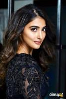 Pooja Hegde Latest PhotoShoot Pics (4)