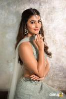 Pooja Hegde Latest PhotoShoot Pics (5)
