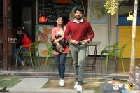 Nee Kosam Telugu Movie Photos