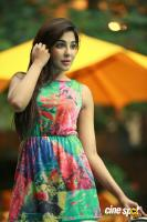Parvatii Nair Latest PhotoShoot Images (1)