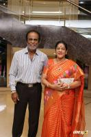 Ramesh Khanna Son Jashwanth Kannan Priyanka Wedding Reception Stills (62)