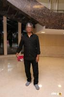 Ramesh Khanna Son Jashwanth Kannan Priyanka Wedding Reception Stills (63)