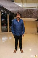 Ramesh Khanna Son Jashwanth Kannan Priyanka Wedding Reception Stills (64)