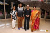 Ramesh Khanna Son Jashwanth Kannan Priyanka Wedding Reception Stills (66)