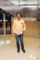 Ramesh Khanna Son Jashwanth Kannan Priyanka Wedding Reception Stills (67)