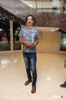 Ramesh Khanna Son Jashwanth Kannan Priyanka Wedding Reception Stills (85)