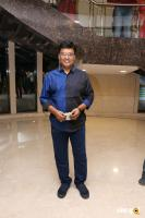 Ramesh Khanna Son Jashwanth Kannan Priyanka Wedding Reception Stills (86)