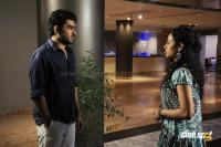 Naan tamil movie photos,stills