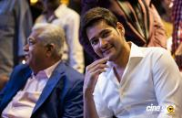 AMB Cinemas 7 Screen Superplex Launch (1)