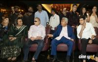 AMB Cinemas 7 Screen Superplex Launch (2)