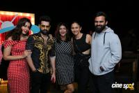 Raashi Khanna Birthday Celebrations 2018 (12)