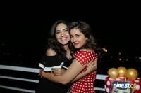 Raashi Khanna Birthday Celebrations 2018 (18)