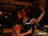 Raashi Khanna Birthday Celebrations 2018 (20)