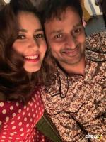 Raashi Khanna Birthday Celebrations 2018 (3)