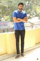 Sumanth Latest Photos (1)