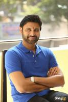 Sumanth Latest Photos (10)