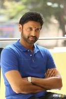 Sumanth Latest Photos (11)