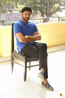 Sumanth Latest Photos (12)